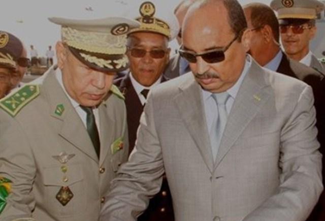 الرئيس محمد ولد عبد العزيز يتجه لطرح أسس المنظومة الإدارية الجديدة قبل سنتين من مغادرته الحكم