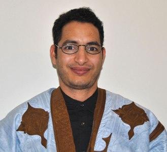 بقلم : سعيد زروال / صحفي صحراوي