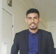 سيدي محمد ولد داها ماجستير في الاستراتجيات وتدبير الابتكار