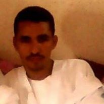 محمد خونه سيد محمد