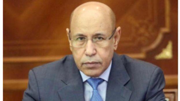الحكومة تعقد اجتماعها الأسبوعي بالقصر الرئاسي