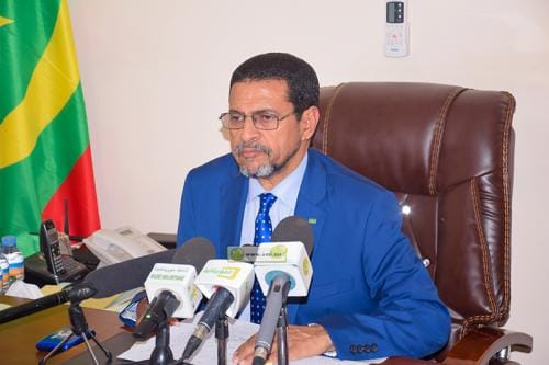 وزير الصحة: لا مبرر لتخفيف الإجراءات الاحترازية